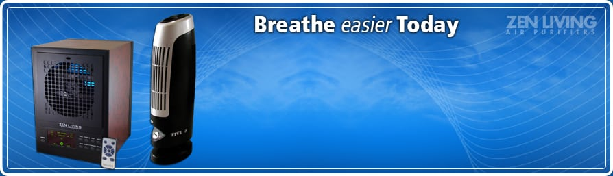 Air Purifiers, hepa air purifiers, ionic breeze
